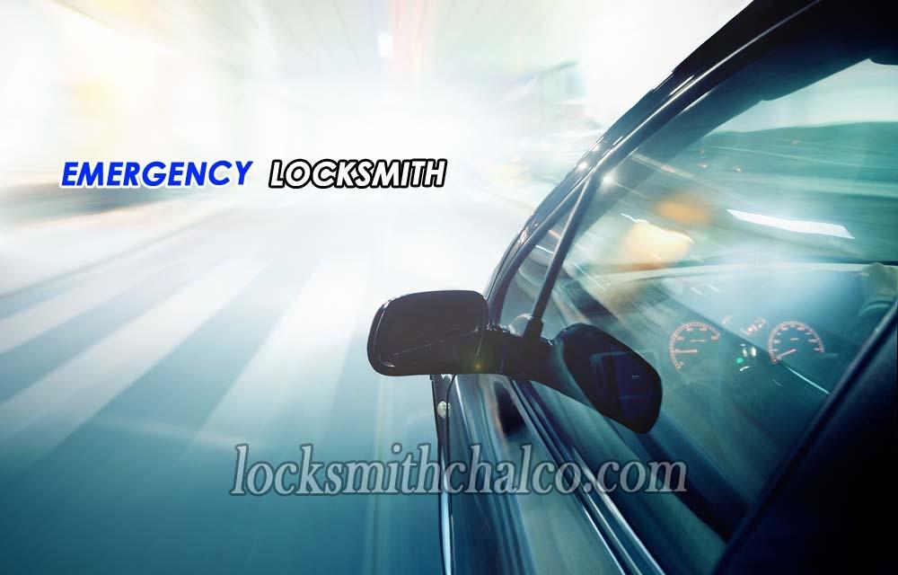 Locksmith Pro Chalco (@chalcoloc) Cover Image