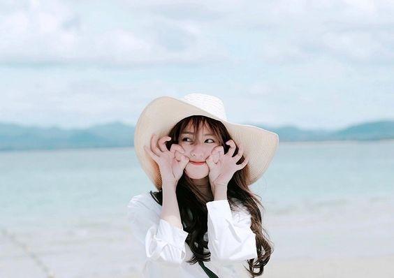 Nguyen trinh (@nguyentrinh67) Cover Image