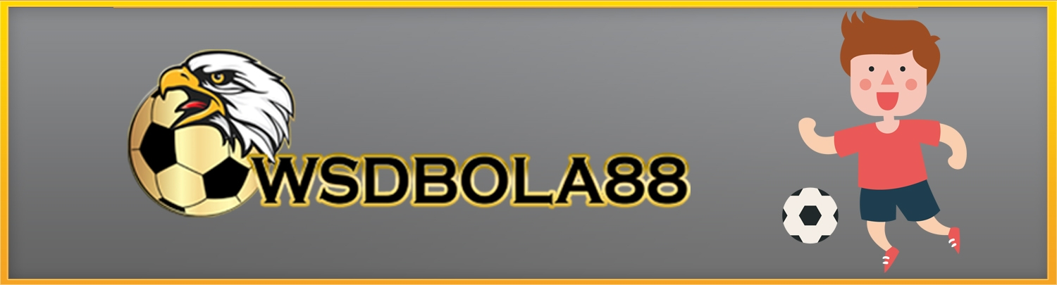 Wsdbola (@wsdbola88) Cover Image
