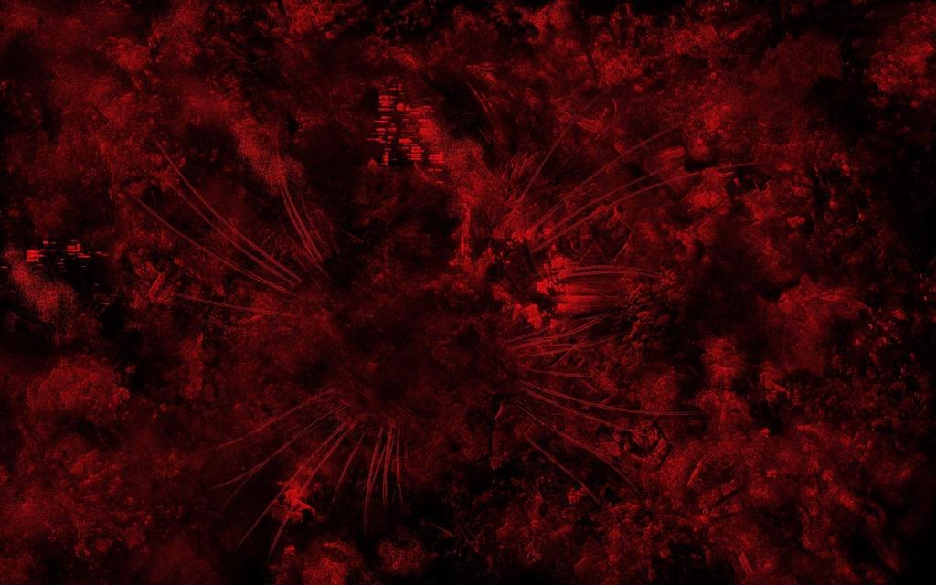prediksikuburan (@prediksikuburan) Cover Image