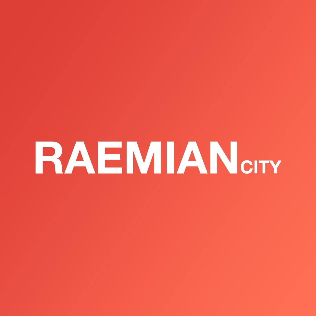 rameiancity (@raemiancity) Cover Image