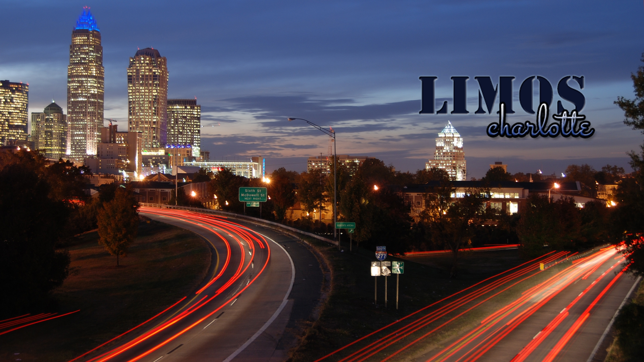 Limos Charlotte (@limoscharlotte) Cover Image