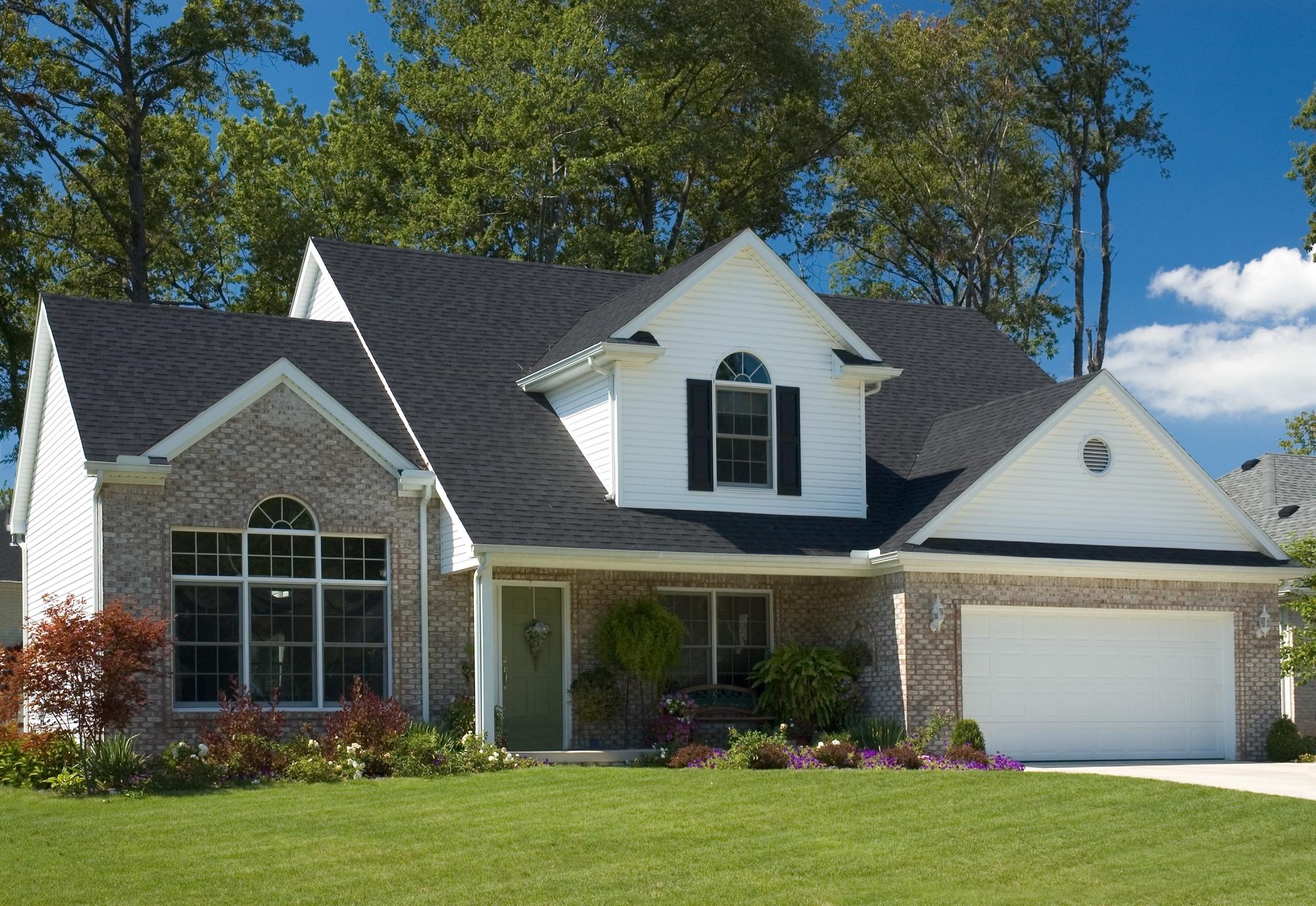 Fresh Start Home Sales (@freshstarthomesales) Cover Image