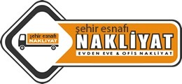 Evdenevenakliyatistanbul (@evdenevenakliyatistanbul) Cover Image