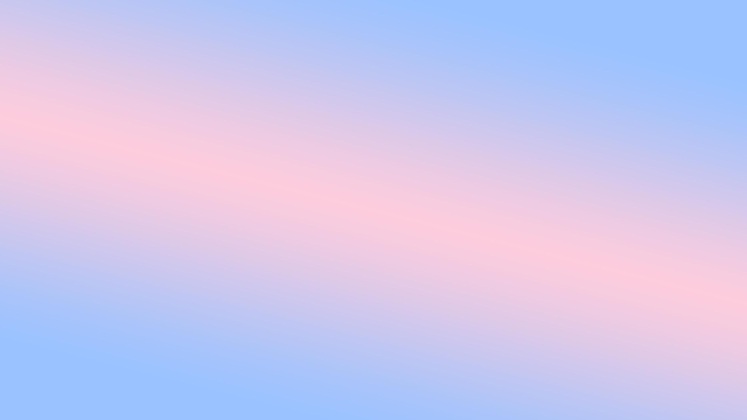 Memo (@archymede) Cover Image