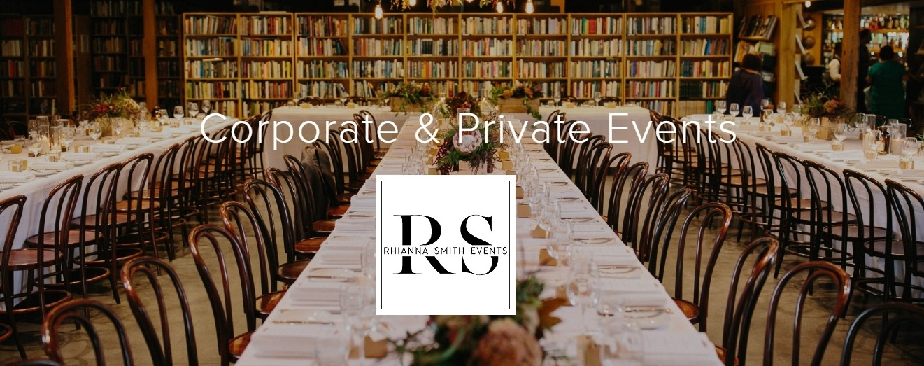 Corporate Event Planner Sydney (@weddingstylist) Cover Image