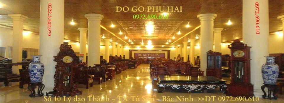 +350 Bộ Bàn Ghế Phòng Khách Đẹp (@bobanghephongkhach) Cover Image
