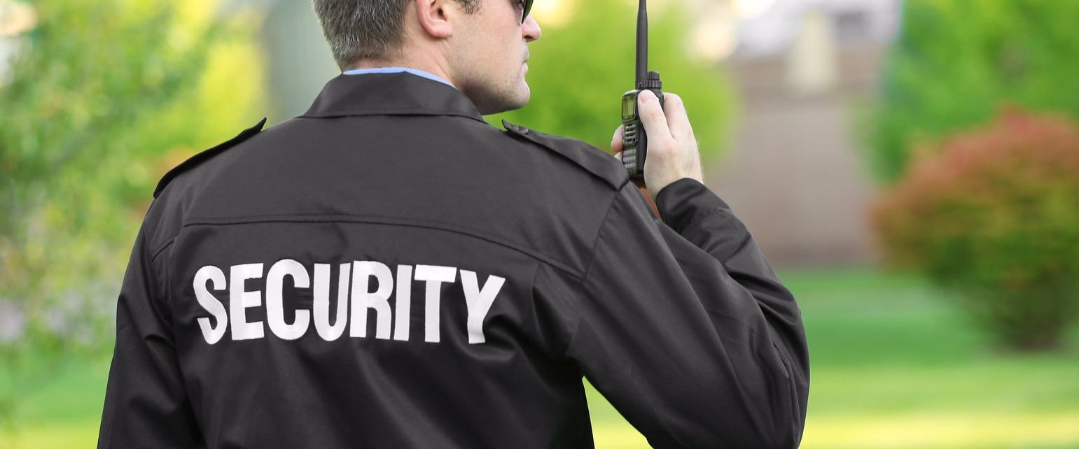 Twin City Security Fort Worth (@tcsfortworth) Cover Image