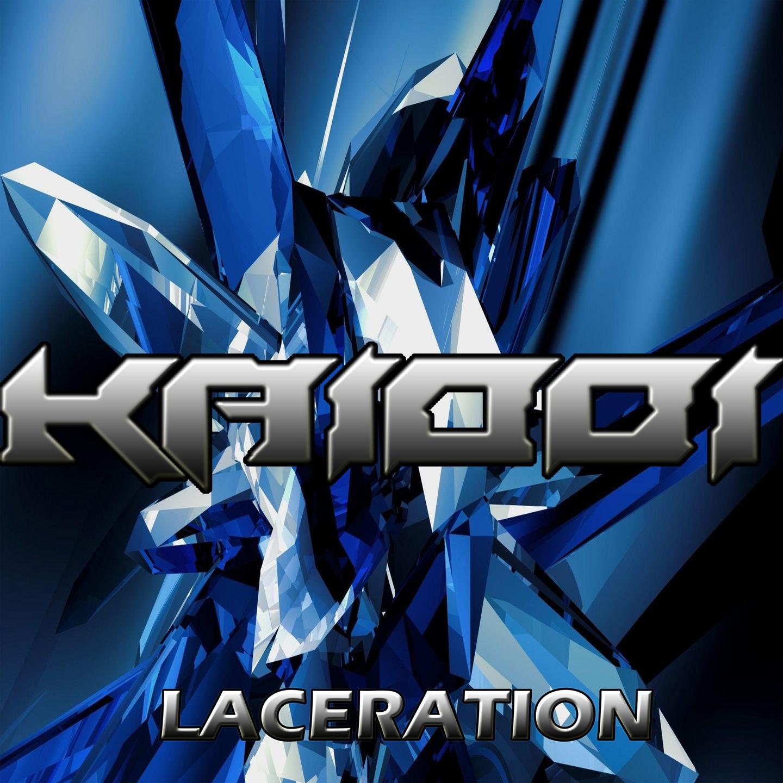 Kai (@kaiodi) Cover Image