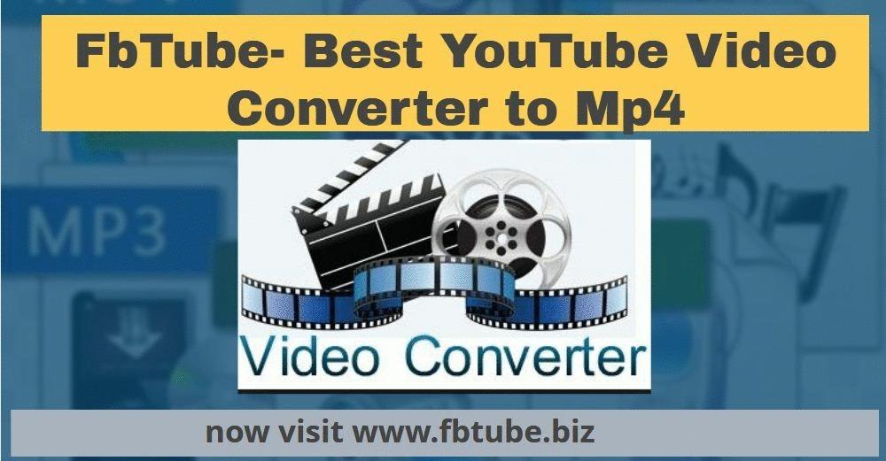 (@videomp3converter) Cover Image