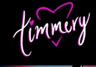 Timmery Artist (@timmeryartist) Cover Image