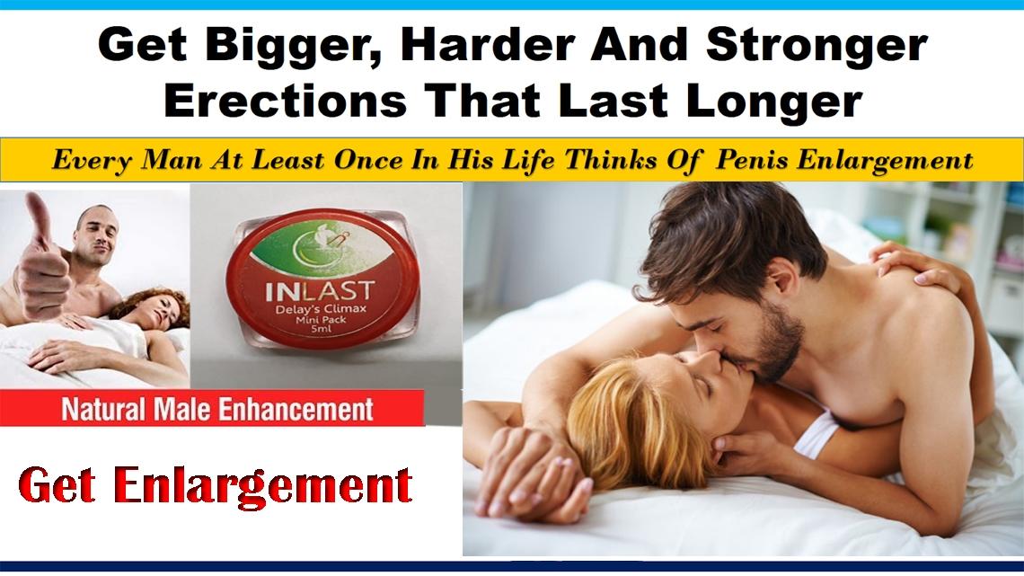 Getenlargement (@getenlargement) Cover Image