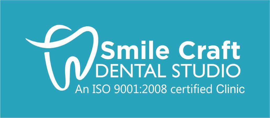 SMILE CRAFT DENTAL STUDIO (@scdental) Cover Image