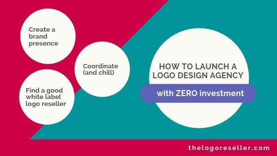 Logo Design Servi (@thelogoreseller) Cover Image