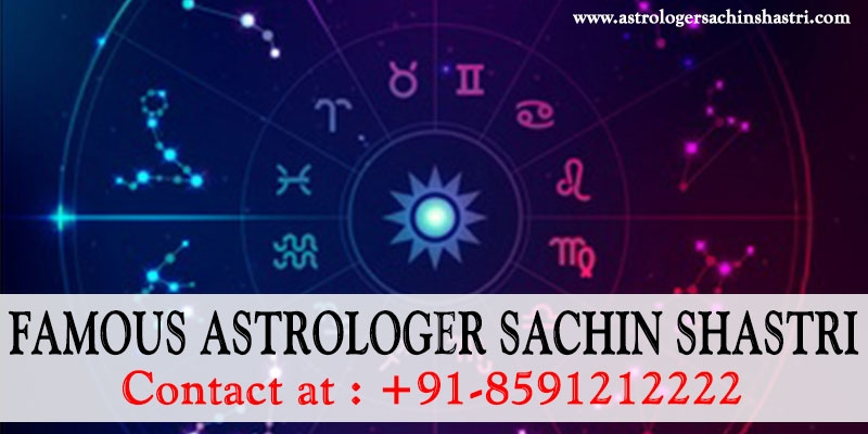 Love Problem Solution Astrologer Sachin Shastri ji (@lovemarriagespecialistastrologe) Cover Image