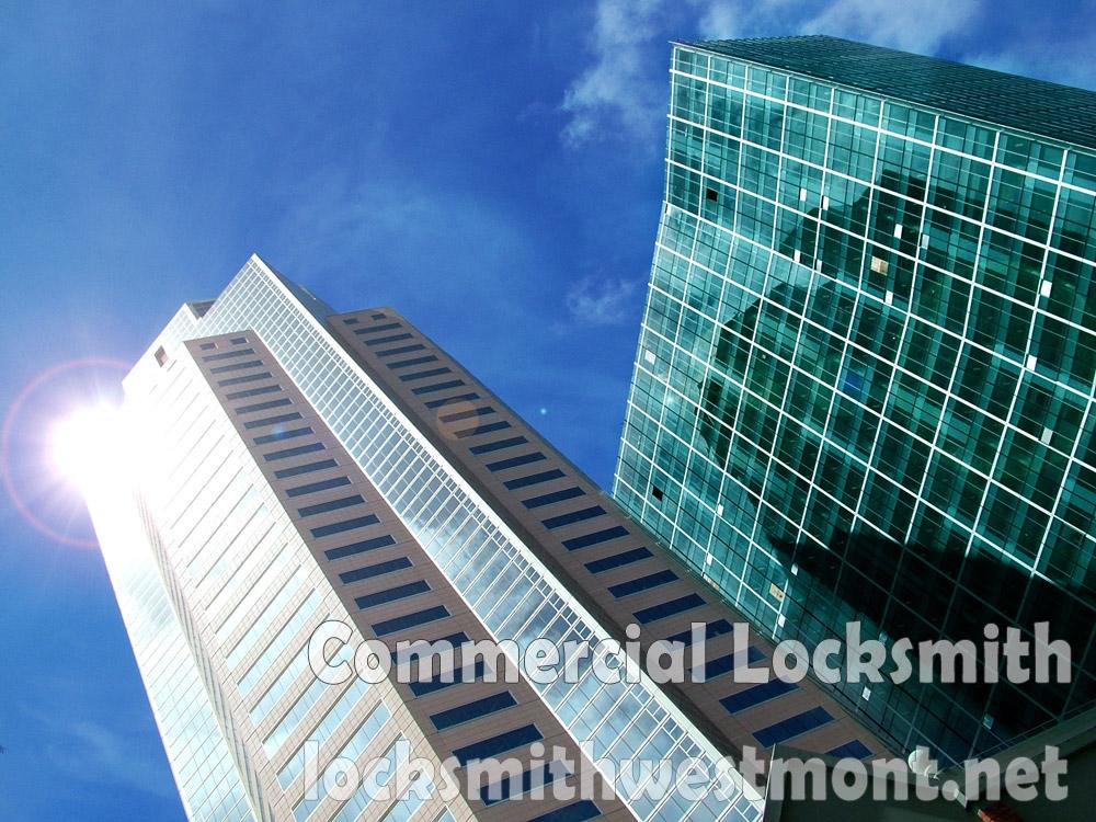 Westmont Quick Locksmith (@westmontloc) Cover Image