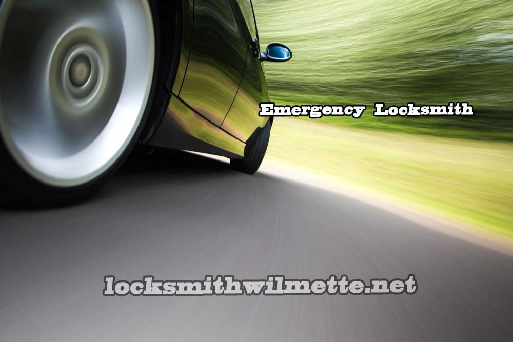 Locksmith Wilmette (@wilmetteloc) Cover Image