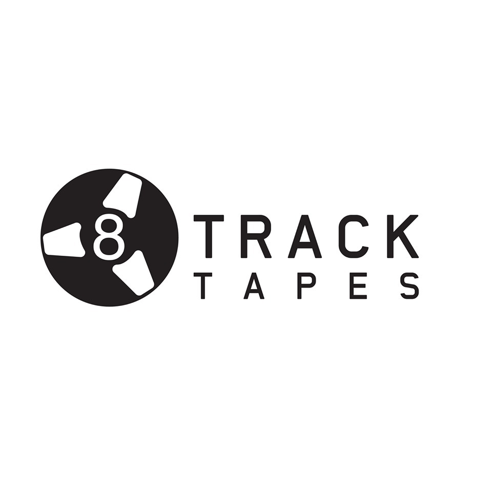 8TrackTapes  (@8trktapes) Cover Image