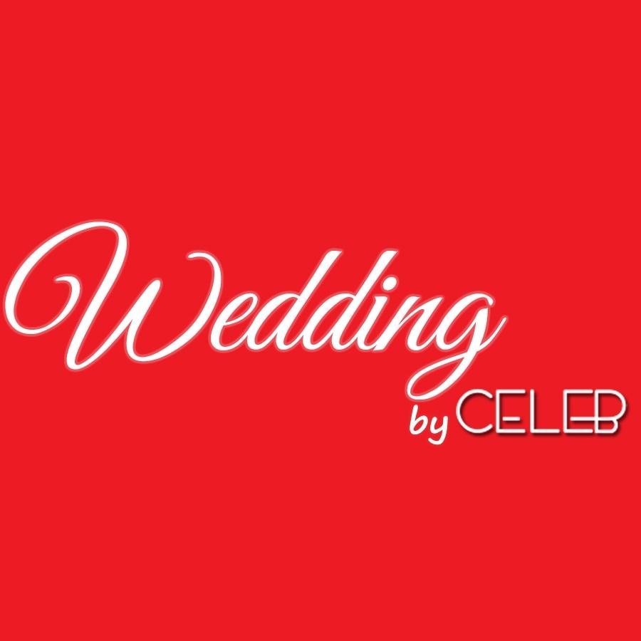 CELEB Wedding (@celebwedding) Cover Image