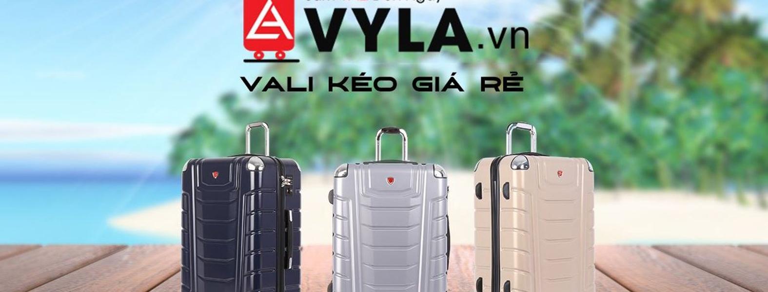 Vali Vyla (@vyla) Cover Image