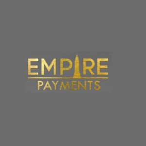 Empire Payments  (@empirepayments) Cover Image