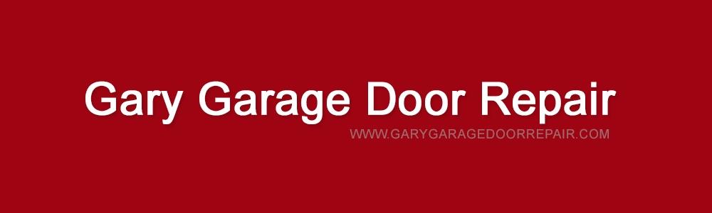 Harry Frienderson (@garygaragedoor) Cover Image