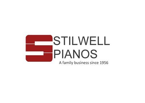 Stilwell Pianos (@stilwellpianos) Cover Image