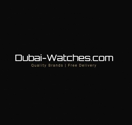 Dubai Luxury Watches Online (@dubaiwatches) Cover Image