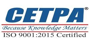 Cetap Infotech (@kumar09) Cover Image
