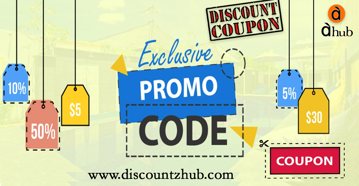 Coupon L (@couponlooto) Cover Image