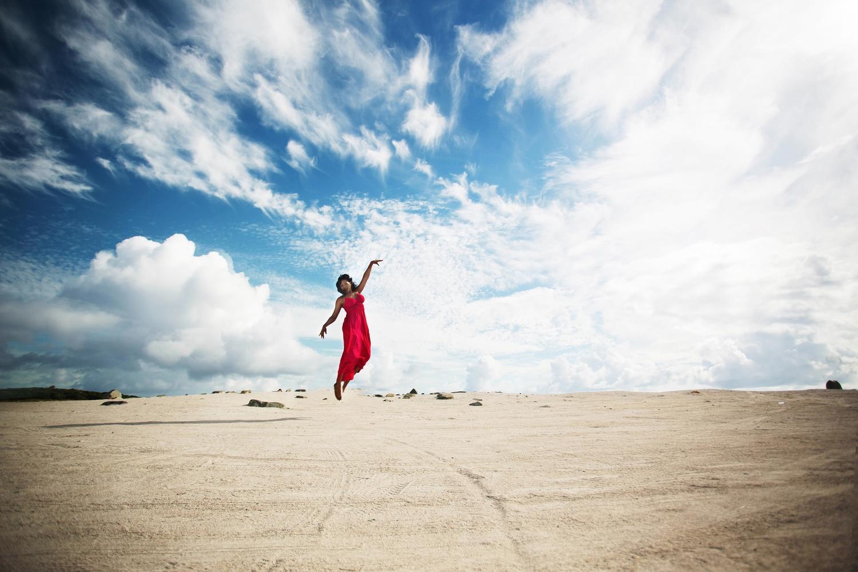 SarinaGito (@sarinagitophoto) Cover Image