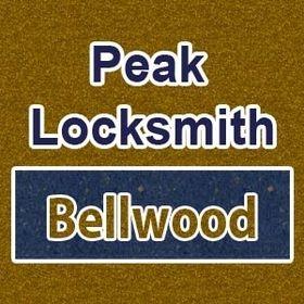 Peak Locksmith Bellwood (@marckreammer) Cover Image