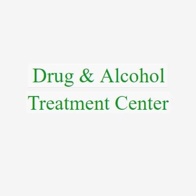 Drug  Alcohol Treatment Center (@acoholtre1) Cover Image
