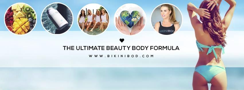 BikiniBOD, LLC (@bikinibod) Cover Image