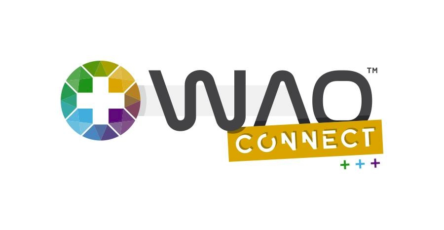 WAOConnect (@waoconnect) Cover Image