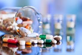 SJ Pharma Consulting (@sjpharmanj8) Cover Image
