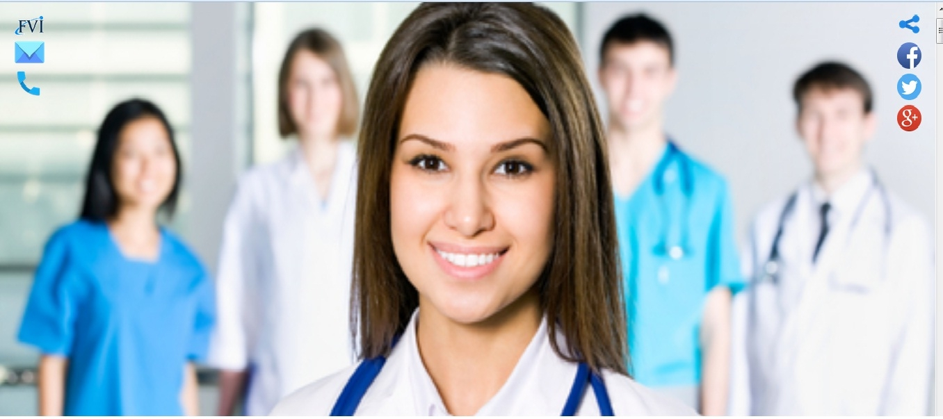 Florida Vocational Institute (@floridavocational) Cover Image