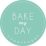 Bake (@bakemyday) Cover Image