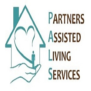 Partners Assisted Living Services (@partnersassisted4) Cover Image