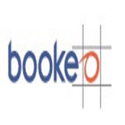 Bookeo (@bookeonsw) Cover Image