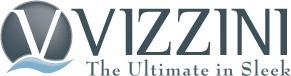 Vizzini (@vizzini) Cover Image