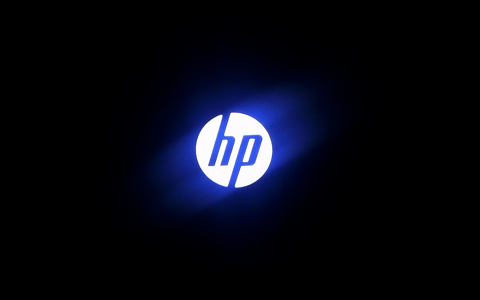 Hp Customer Service (@hptechnicalsupport) Cover Image