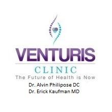 enturisclinic (@venturisclinic) Cover Image