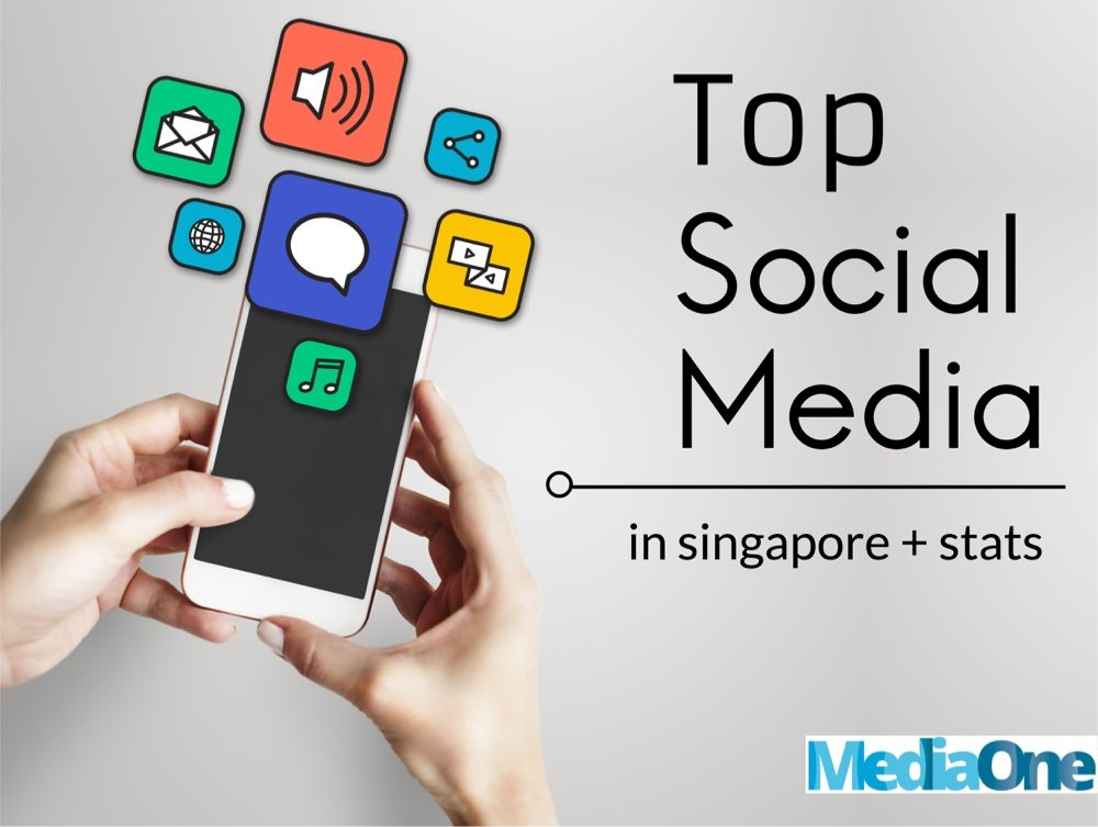 influencer marketing in Singapore (@lorenzotate) Cover Image