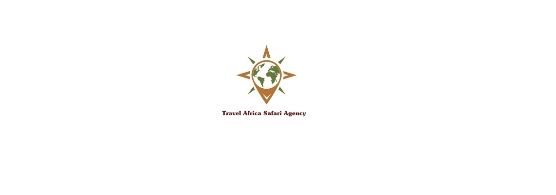 Travel Africa Safari Agency (@travelafricasafariagency) Cover Image