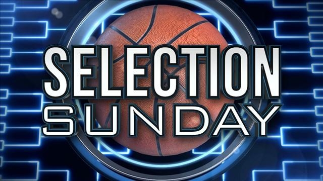 Selection Sunday (@selectionssunday) Cover Image