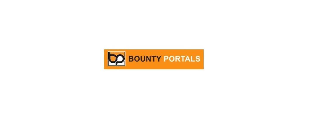 Bounty Portals (@bountyportals) Cover Image
