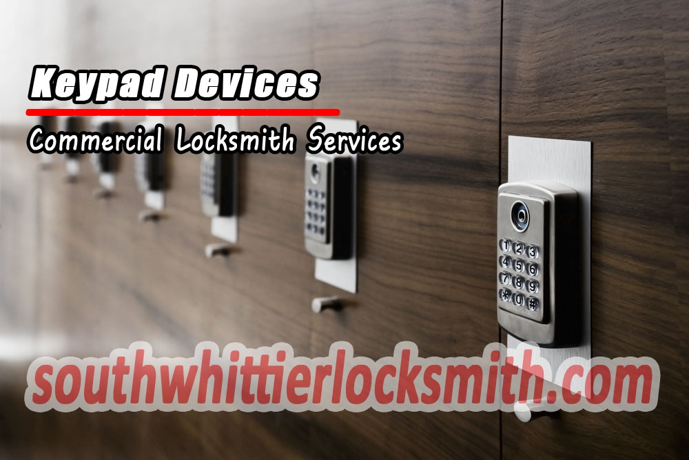 South Whittier Locksmith (@southwhittierloc) Cover Image