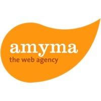 Amyma (@amymalux) Cover Image
