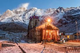 Kedarnath Yatra Package 2019 (@kedarnathyatra) Cover Image